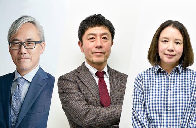 https://mugenlabo-magazine.kddi.com/wp-content/uploads/2021/05/sme-tsubasa-680x420-1-640x420.jpg